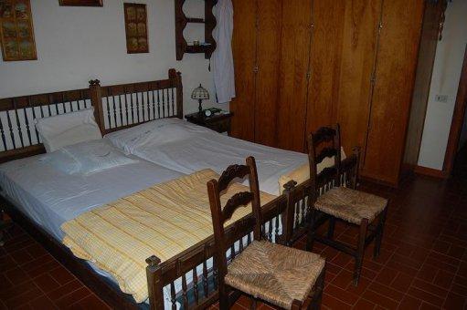 Casa en San Miguel de Abona, ciudad Aldea Blanca, 200 m2, jardin, terraza, garaje   | 30