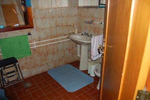 Casa en San Miguel de Abona, ciudad Aldea Blanca, 200 m2, jardin, terraza, garaje   | 32