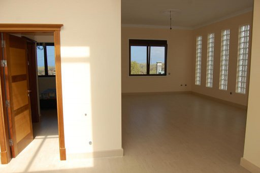 Villa in Adeje, city Los Menores, 1200 m2, garden, terrace, garage   | 48