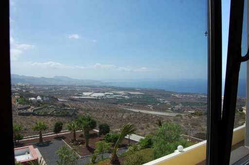 Villa in Adeje, city Los Menores, 1200 m2, garden, terrace, garage   | 41