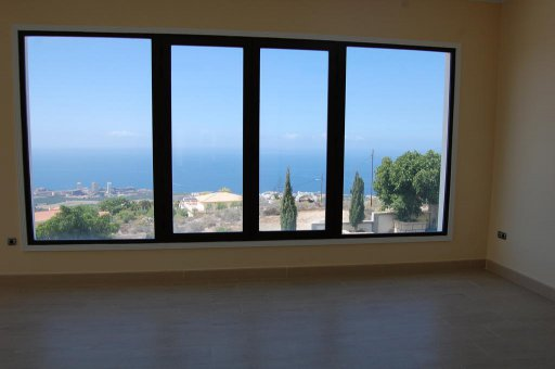 Villa in Adeje, city Los Menores, 1200 m2, garden, terrace, garage   | 55