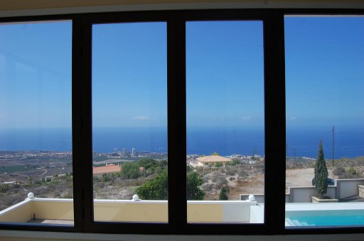 Villa in Adeje, city Los Menores, 1200 m2, garden, terrace, garage   | 42