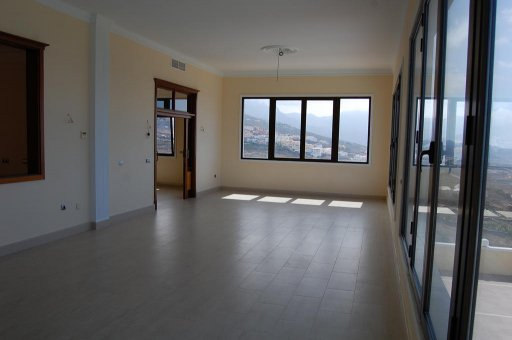 Villa in Adeje, city Los Menores, 1200 m2, garden, terrace, garage   | 58
