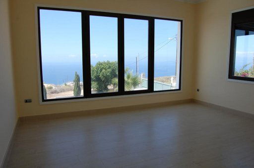 Villa in Adeje, city Los Menores, 1200 m2, garden, terrace, garage   | 61