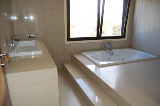 Villa in Adeje, city Los Menores, 1200 m2, garden, terrace, garage   | 65
