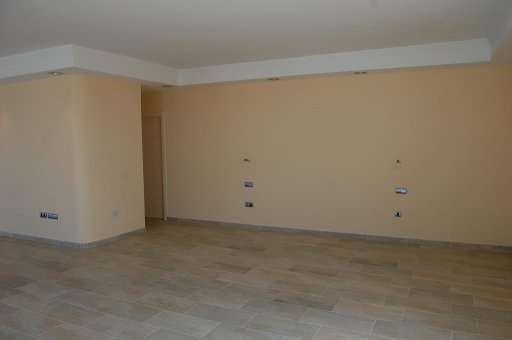 Villa in Adeje, city Los Menores, 1200 m2, garden, terrace, garage   | 76