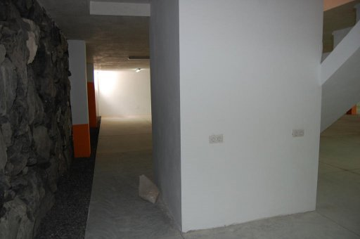 Villa in Adeje, city Los Menores, 1200 m2, garden, terrace, garage   | 78