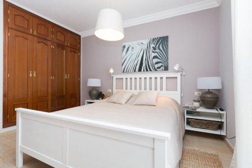 Casa adosada en Adeje, ciudad Callao Salvaje, 160 m2, terraza, balcon   | 26