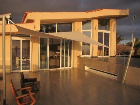 Вилла в Адехе, город Сан-Эухенио-Альто, 300 м2, террасса, гараж   | 29