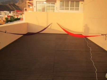 Вилла в Адехе, город Сан-Эухенио-Альто, 300 м2, террасса, гараж   | 31