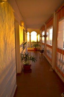 Квартира в Арона, город Лос-Кристианос, 125 м2, террасса, балкон, гараж   | 26