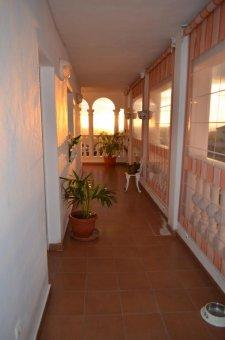 Квартира в Арона, город Лос-Кристианос, 125 м2, террасса, балкон, гараж   | 27