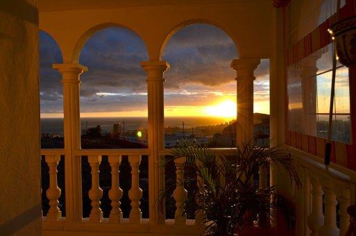 Квартира в Арона, город Лос-Кристианос, 125 м2, террасса, балкон, гараж   | 31