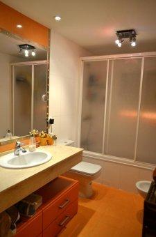 Квартира в Арона, город Лос-Кристианос, 125 м2, террасса, балкон, гараж   | 38