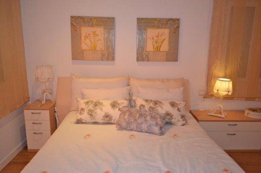 Квартира в Арона, город Лос-Кристианос, 125 м2, террасса, балкон, гараж   | 40