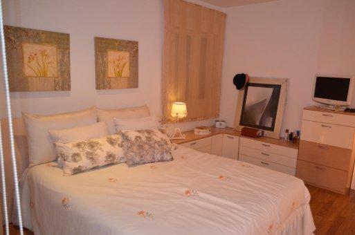 Квартира в Арона, город Лос-Кристианос, 125 м2, террасса, балкон, гараж   | 44