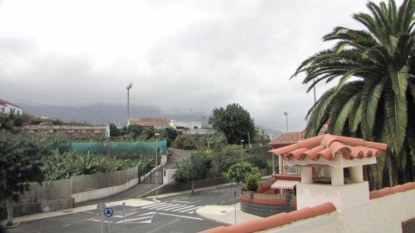 Вилла в Лос Реалехос, 270 м2, сад, террасса, гараж   | 27