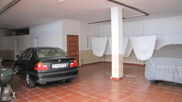 Вилла в Лос Реалехос, 247 м2, сад, террасса, балкон, гараж   | 29