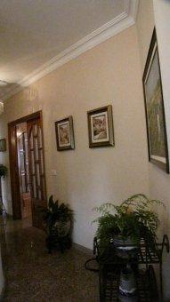 Вилла в Лос Реалехос, 247 м2, сад, террасса, балкон, гараж   | 37