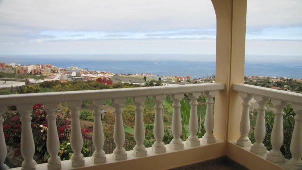 Вилла в Лос Реалехос, 247 м2, сад, террасса, балкон, гараж   | 41