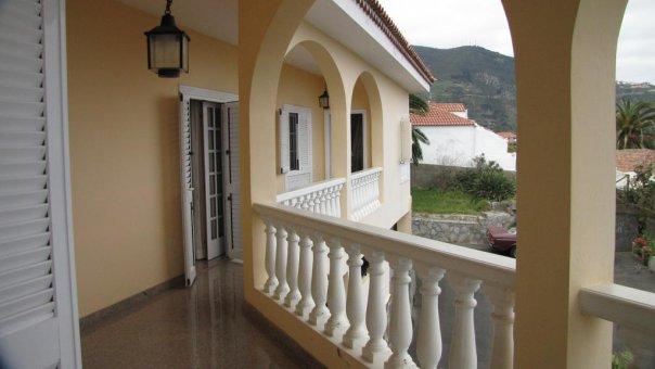 Вилла в Лос Реалехос, 247 м2, сад, террасса, балкон, гараж   | 42