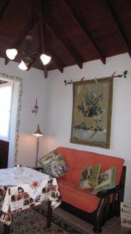 Вилла в Эль-Саусаль, 135 м2, сад, террасса, балкон, гараж   | 50