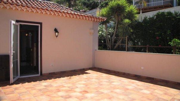 Вилла в Эль-Саусаль, 135 м2, сад, террасса, балкон, гараж   | 55