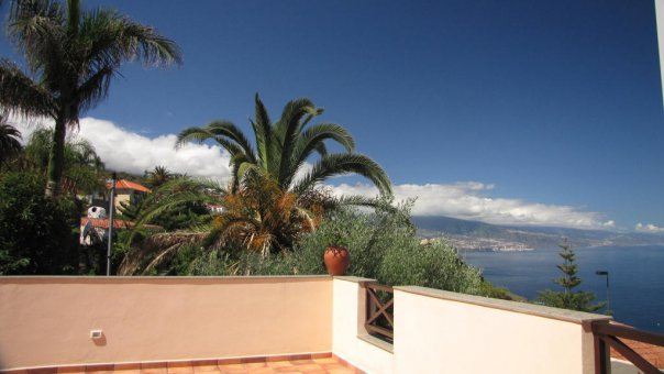 Вилла в Эль-Саусаль, 135 м2, сад, террасса, балкон, гараж   | 57