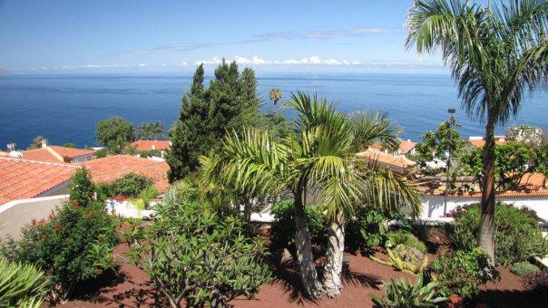 Вилла в Эль-Саусаль, 135 м2, сад, террасса, балкон, гараж   | 59