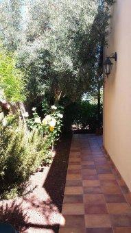 Вилла в Эль-Саусаль, 135 м2, сад, террасса, балкон, гараж   | 27
