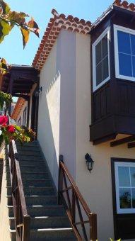 Вилла в Эль-Саусаль, 135 м2, сад, террасса, балкон, гараж   | 43