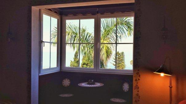 Вилла в Эль-Саусаль, 135 м2, сад, террасса, балкон, гараж   | 48
