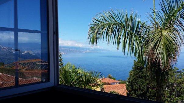 Вилла в Эль-Саусаль, 135 м2, сад, террасса, балкон, гараж   | 51