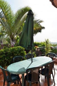Вилла в Адехе, город Лос Менорес, 420 м2, сад, террасса, балкон, гараж   | 31