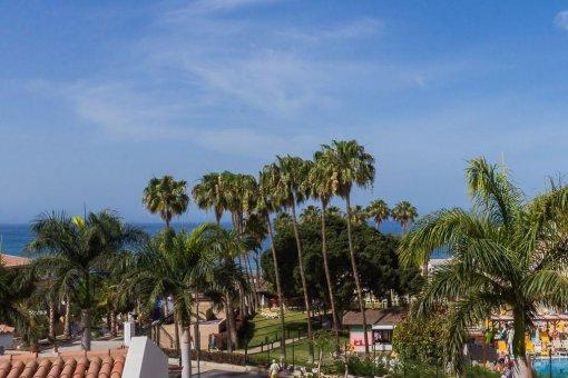 Вилла в Адехе, город Сан-Эухенио-Бахо, 104 м2   | 26