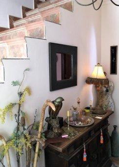 Casa en Granadilla, ciudad El Medano, 224 m2, jardin, terraza, garaje   | 26