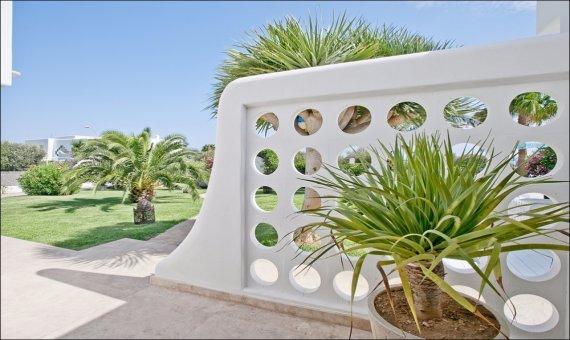 Villa en Mallorca 220 m2, piscina   | 26