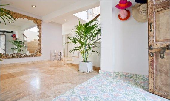 Villa en Mallorca 220 m2, piscina   | 2