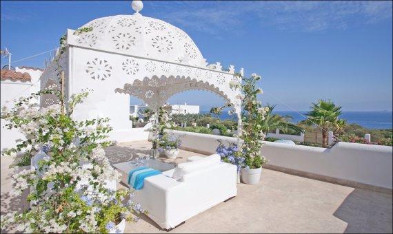 Villa en Mallorca 220 m2, piscina   | 24