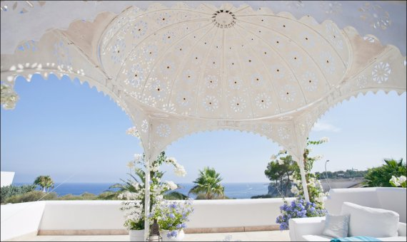 Villa en Mallorca 220 m2, piscina   | 23
