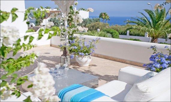 Villa en Mallorca 220 m2, piscina   | 21