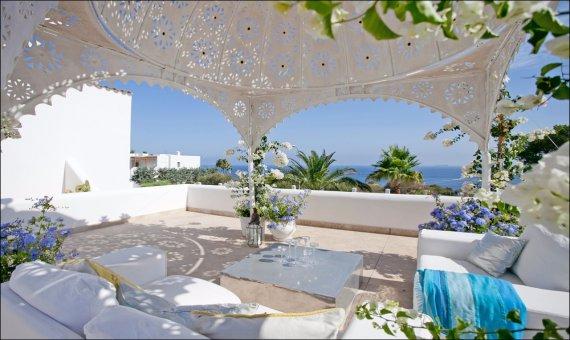 Villa en Mallorca 220 m2, piscina   | 22