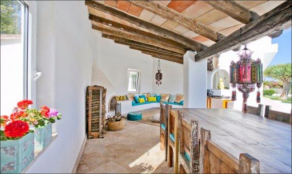 Villa en Mallorca 220 m2, piscina   | 20