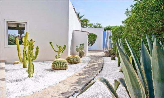 Villa en Mallorca 220 m2, piscina   | 27