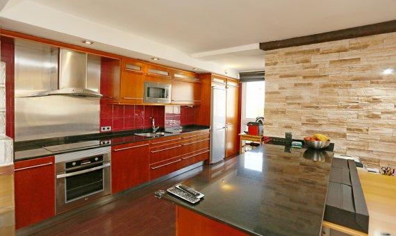 Apartment in El Toro, Mallorca,    | 3