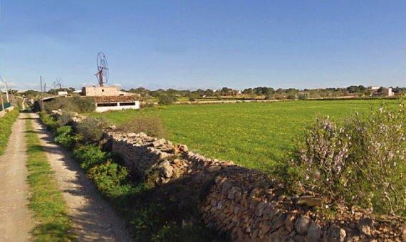 House in town in Colonia de Sant Jordi, Mallorca,    | 5