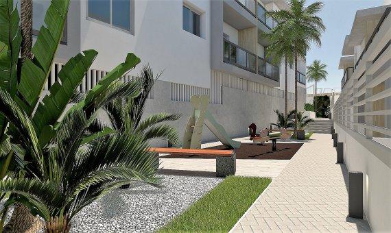 Квартира на последнем этаже в Аликанте, Бенихофар, 90 м2, бассейн   | np000702_g_mm5kjskbhqunmquveca5-570x340-jpg
