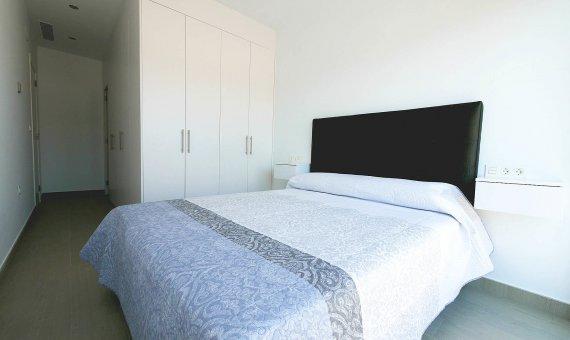 Villa en Alicante, La Marina, 301 m2, piscina   | 6