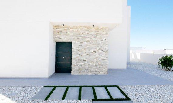 Villa en Alicante, La Marina, 263 m2, piscina   | 13