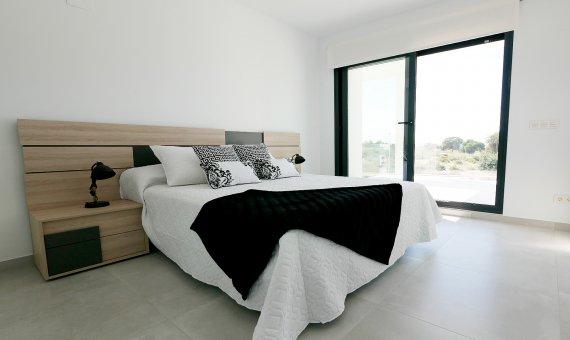 Villa en Alicante, La Marina, 263 m2, piscina   | 8